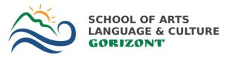 logo gorizont.school